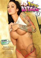 Titty Attack 3 Porn Movie
