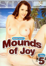Mounds Of Joy 5 Porn Video