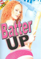 Batter Up Porn Video