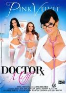 Doctor Milf Porn Video