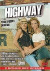 Highway Porn Movie