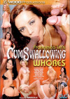 Cum Swallowing Whores Porn Movie