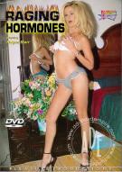 Raging Hormones Porn Movie