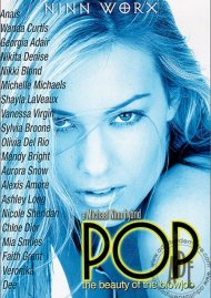 POP Porn Video