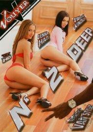 N 2 Deep Porn Movie