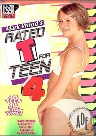Rated T For Teen 4 Porn Video