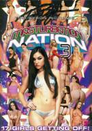 Masturbation Nation 3 Porn Video