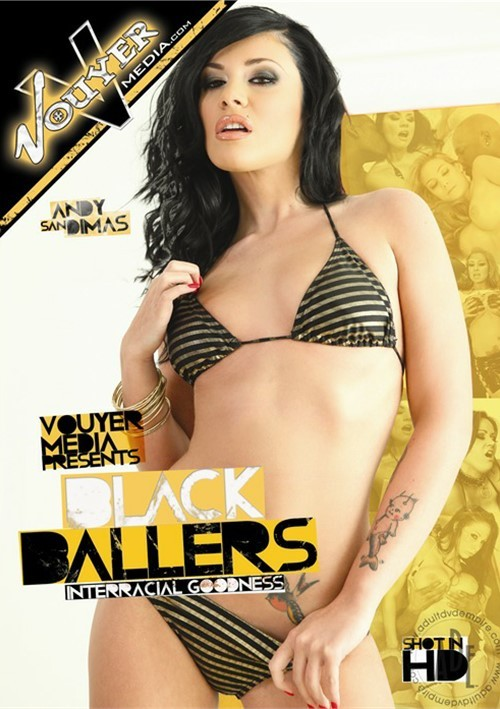 Black Ballers