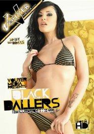 Black Ballers Porn Movie