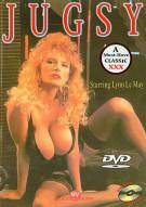 Jugsy Porn Video