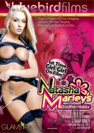 Natasha Marley's Girlfriends Porn Video