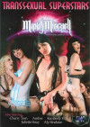 Transsexual Superstars: Mandy Mitchell Porn Movie