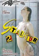 Stalker 2 Porn Movie