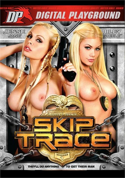 Skip Trace