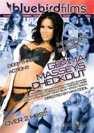 Gemma Masseys Checkout Porn Movie