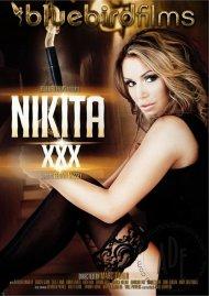 Nikita XXX