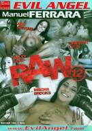 Raw 12 Porn Movie