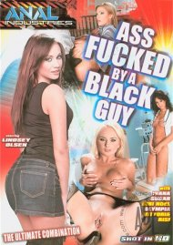 Ass Fucked By A Black Guy Porn Video