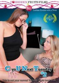 C You Next Tuesday #2 Porn Movie
