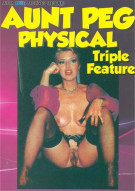 Aunt Peg Physical Triple Feature Porn Movie