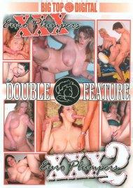 XXX Euro Plumpers 1 & 2 Porn Movie