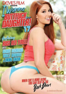 I Wanna Buttfuck Your Daughter 17 Porn Movie