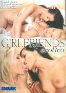 Girlfriends Erotica Porn Movie