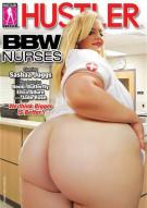 BBW Nurses Porn Video