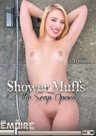 Shower Muffs: The Soap Opera Porn Movie