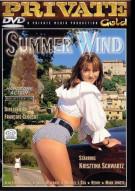 Summer Wind Porn Video