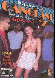 Gangland 2 Porn Video