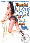 Black Girl Next Door 4 Porn Movie