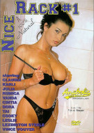 Nice Rack #1 Porn Video