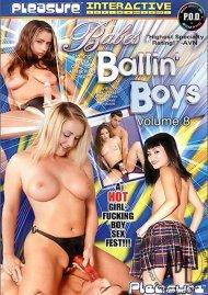 Babes Ballin Boys 8 Porn Movie