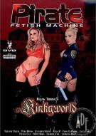 Kinkyworld Porn Movie