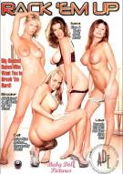 Rack Em Up Porn Movie