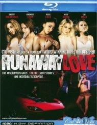 Runaway Love Blu-ray Image from Metro.