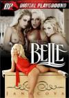 Jana Cova: Belle Porn Movie