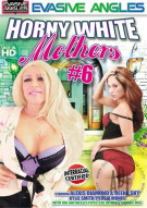 Horny White Mothers 6 Porn Video
