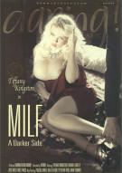 MILF: A Darker Side Porn Movie