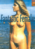 Fantastic Females Porn Movie