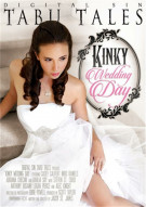 Kinky Wedding Day Porn Movie
