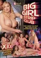 Big Girl Strip Club Porn Movie