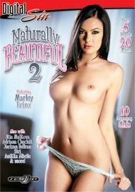 Naturally Beautiful 2 Porn Movie