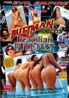 Buttman & Roccos Brazilian Butt Fest Porn Movie