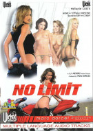 No Limit Porn Movie