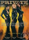 Sex Angels Porn Movie