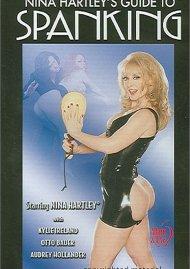 Nina Hartleys Guide to Spanking Porn Movie