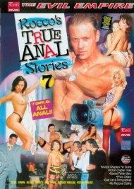 Roccos True Anal Stories 7 Porn Video