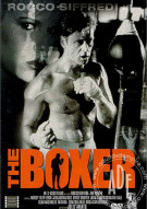 Boxer Porn Video